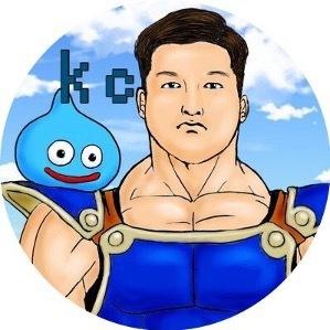 kc(@kabu4321)