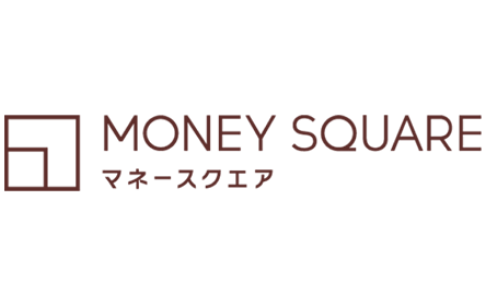 MONEY SQUARE