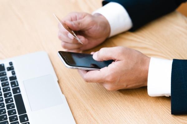 スマホアプリでお金を借りる|少額融資が可能なスマホアプリ13選!