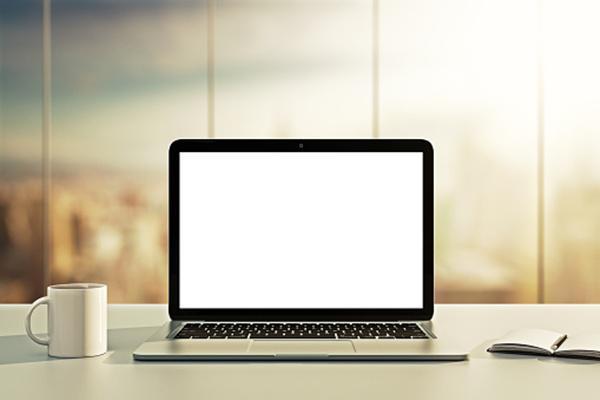 株式投資家ブログ,サイト