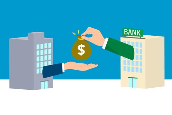 プロミス,即日,融資