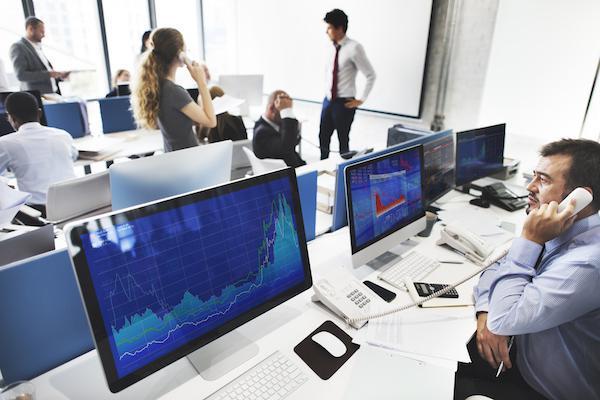株,証券会社,口座開設