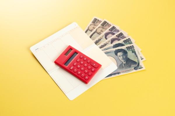 モビット,即日,融資