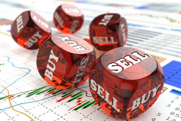 株, 購入, 手数料