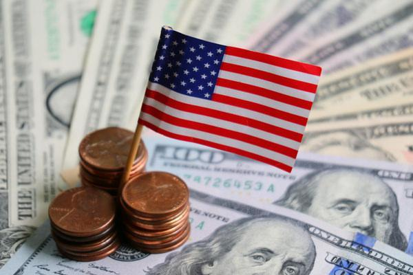 米国株,アメリカ株