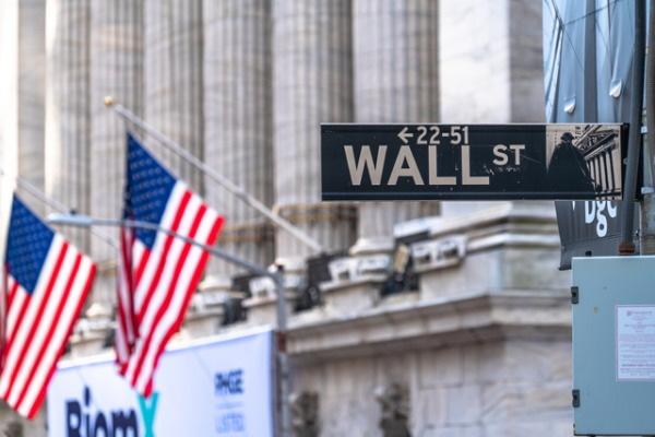アメリカ株(米国株)のおすすめ高配当銘柄と証券会社【2021年版】