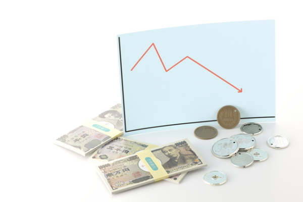 カードローン,低金利